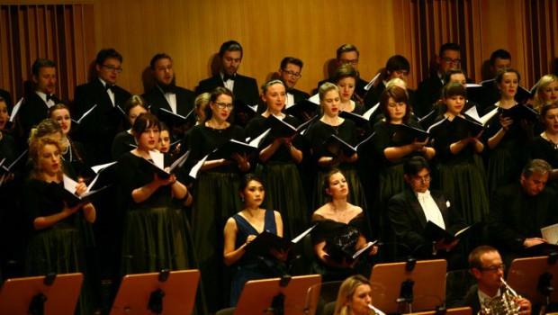 koncert-jubileuszowy-19-03-2015016