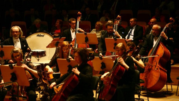 koncert-jubileuszowy-19-03-2015017