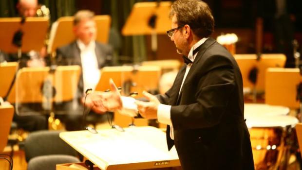 koncert-jubileuszowy-19-03-2015020