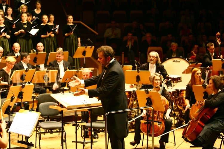 koncert-jubileuszowy-19-03-2015022