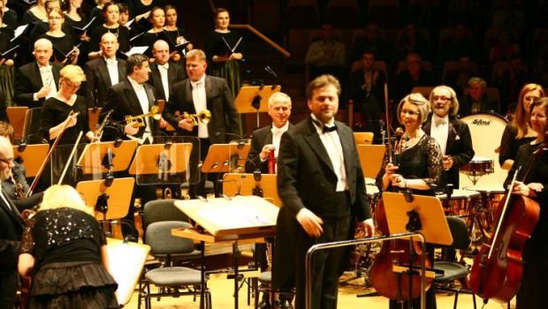 koncert-jubileuszowy-19-03-2015023