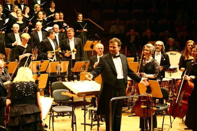 koncert-jubileuszowy-19-03-2015024
