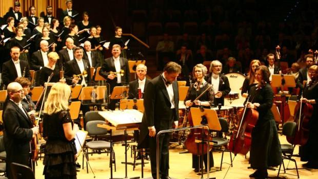 koncert-jubileuszowy-19-03-2015025