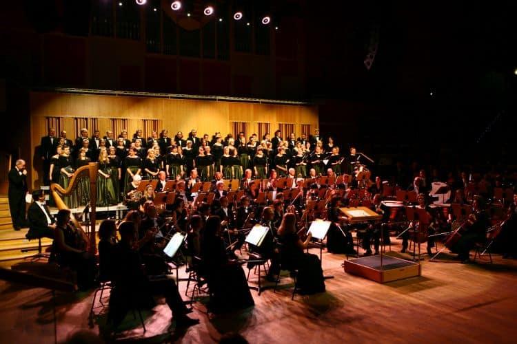 koncert-jubileuszowy-19-03-2015026