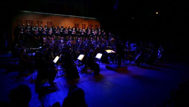 koncert-jubileuszowy-19-03-2015027