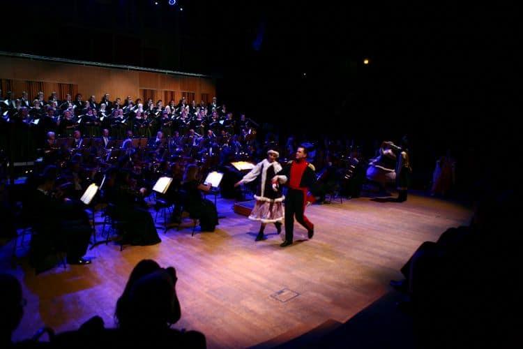 koncert-jubileuszowy-19-03-2015028