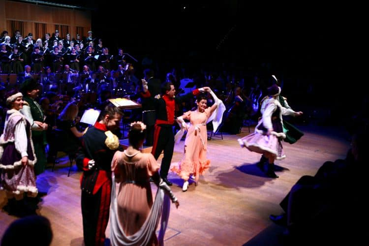 koncert-jubileuszowy-19-03-2015032
