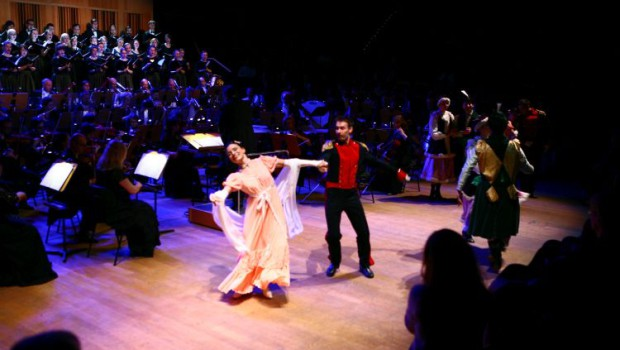 koncert-jubileuszowy-19-03-2015033