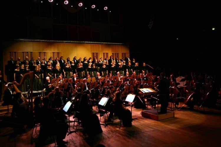 koncert-jubileuszowy-19-03-2015038