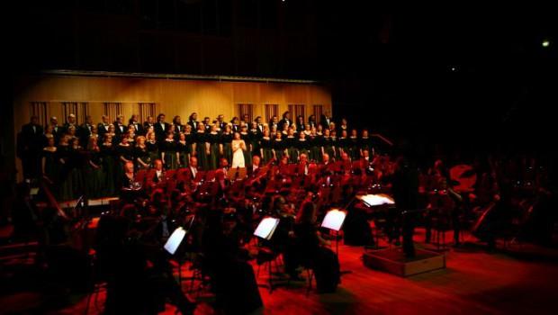 koncert-jubileuszowy-19-03-2015039