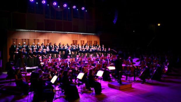 koncert-jubileuszowy-19-03-2015040
