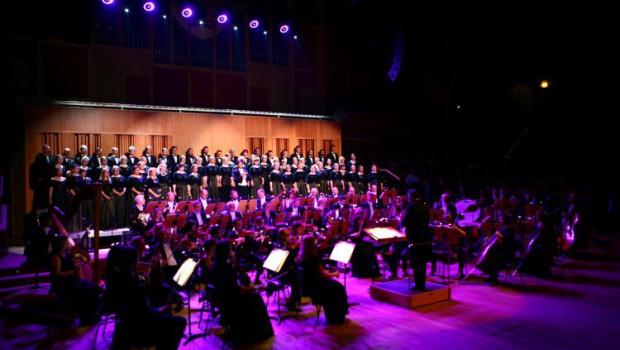 koncert-jubileuszowy-19-03-2015041