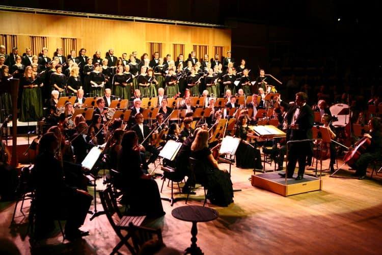 koncert-jubileuszowy-19-03-2015044