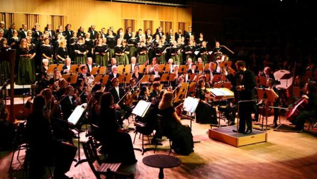 koncert-jubileuszowy-19-03-2015045