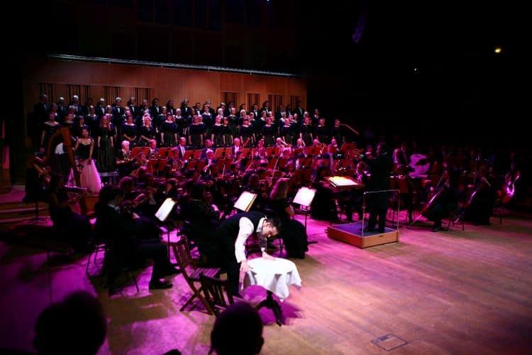 koncert-jubileuszowy-19-03-2015047