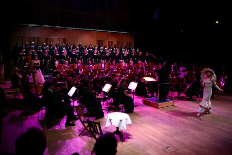 koncert-jubileuszowy-19-03-2015048