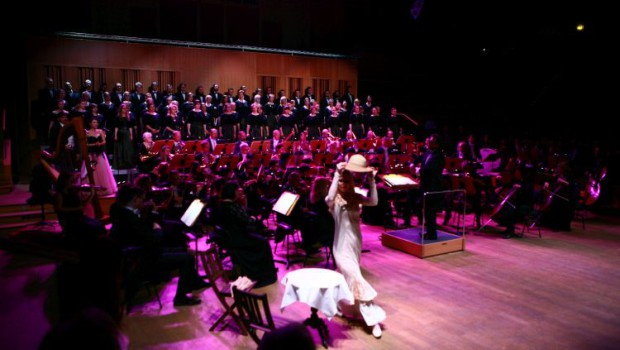 koncert-jubileuszowy-19-03-2015050