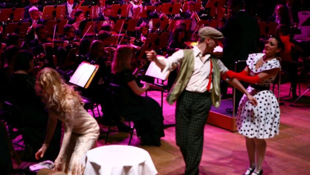 koncert-jubileuszowy-19-03-2015053