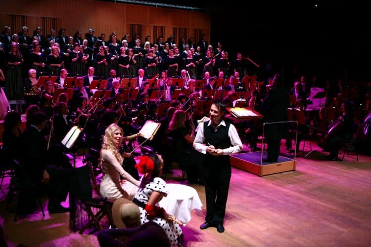koncert-jubileuszowy-19-03-2015060