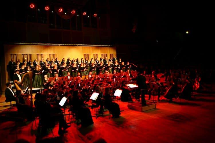 koncert-jubileuszowy-19-03-2015063