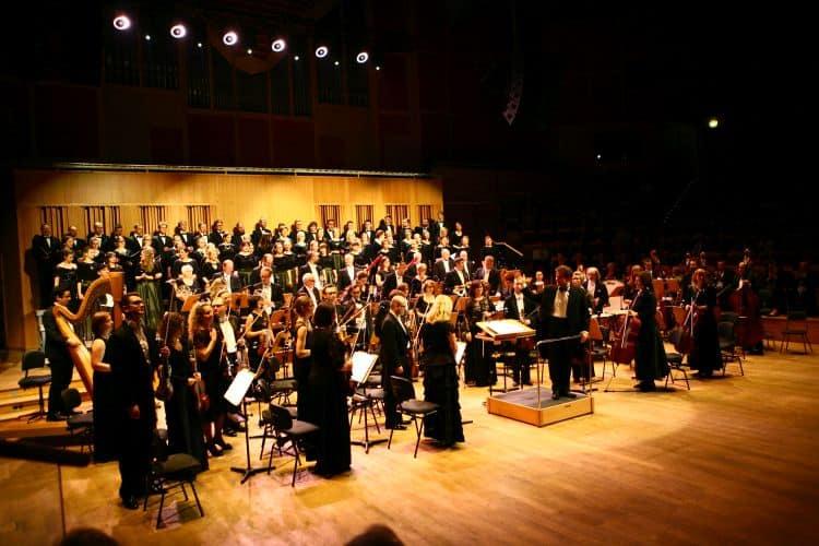 koncert-jubileuszowy-19-03-2015064