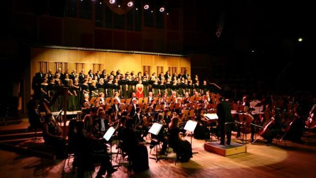 koncert-jubileuszowy-19-03-2015065