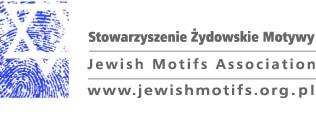 Stowarzyszenie Żydowskie Motywy Międzynarodowy