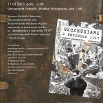 szczesciarz-krzyweA2WS.cdr
