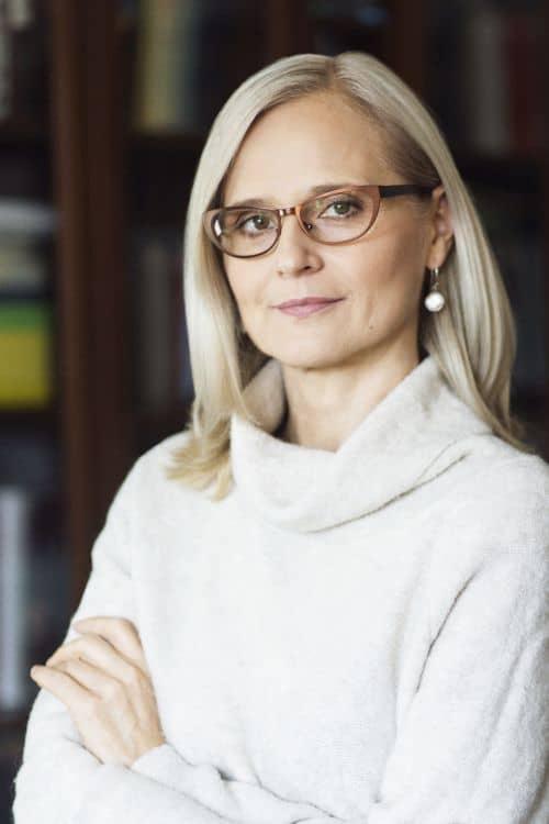 Anna-Janko_fot.-Wydawnictwo-Literackie-22