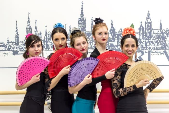 Flamenco_ACK