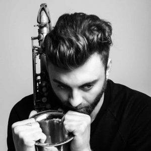 Piotr_Checki_Trio