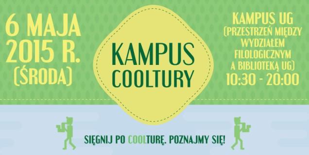 Kampus Cooltury