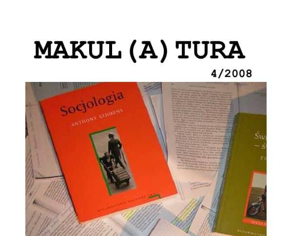 makulatura-2008-4
