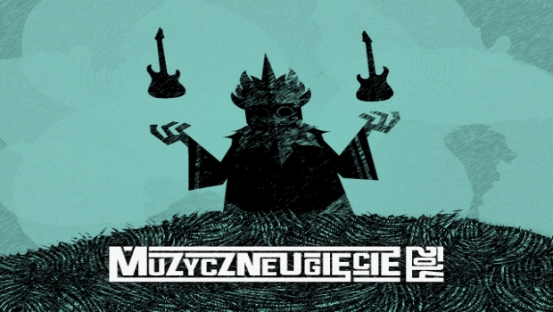 Muzyczne UGięcie CD vol. 4
