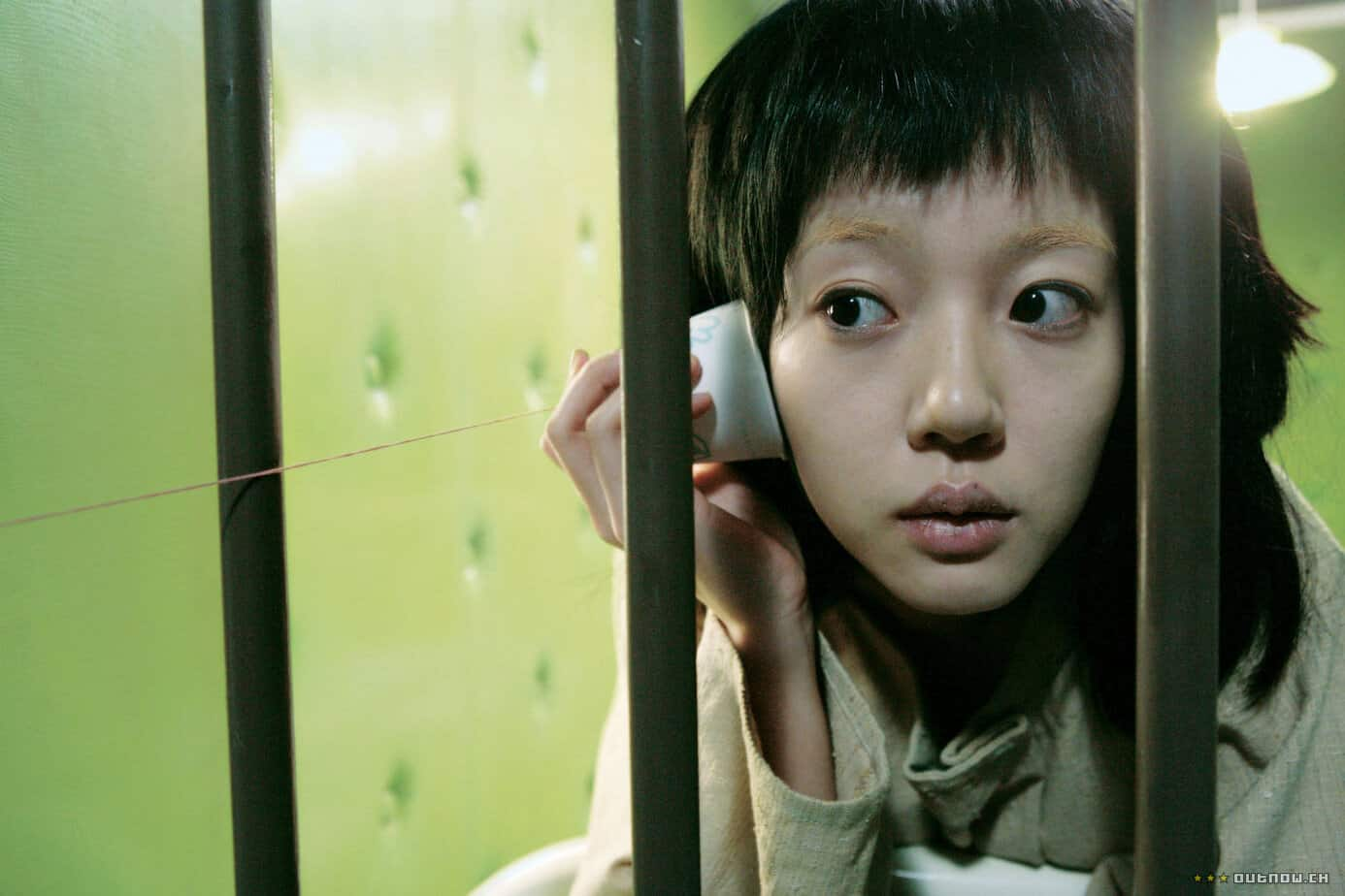 Pokazy K-Movies w ramach Festiwalu Made in Korea 2015