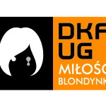 DKFlogo kolorowe