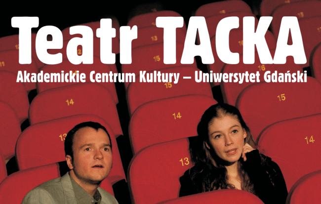 Casting teatru Tacka