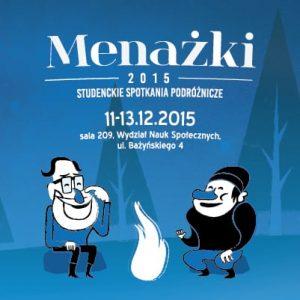 Menażki_Kwadrat-01