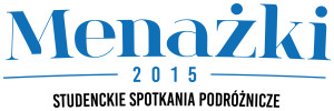 Menażki_Logo-01
