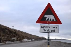 Z Gdyni na Svalbard_fot_1