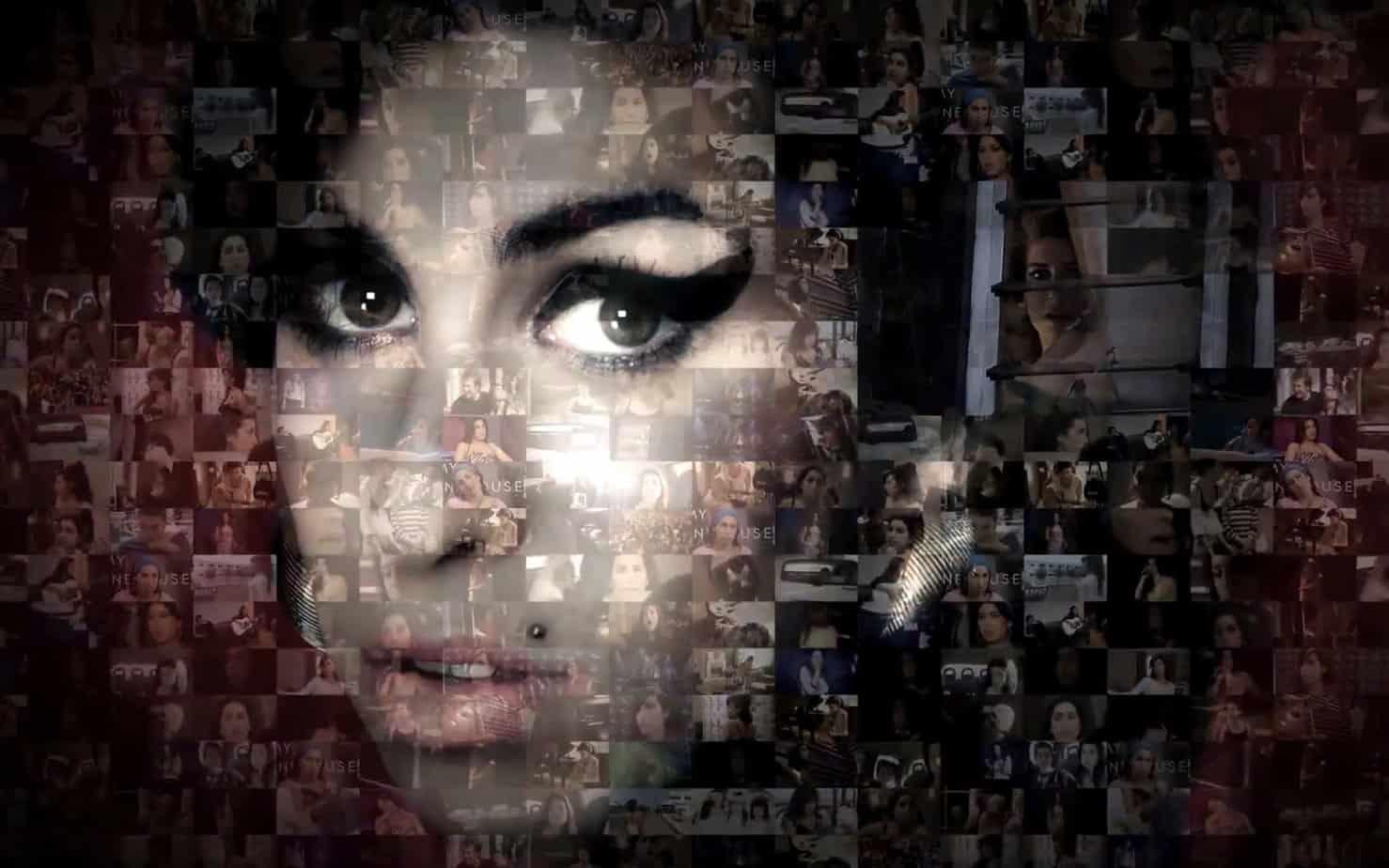 Najlepsze filmy 2015 - Amy