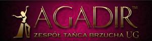 Logo Agadir  ornament RGB 1