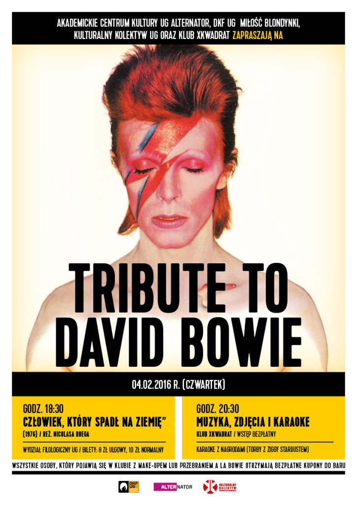 David Bowie-2#