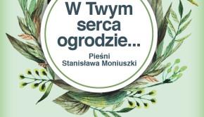 plakat Moniuszko-2