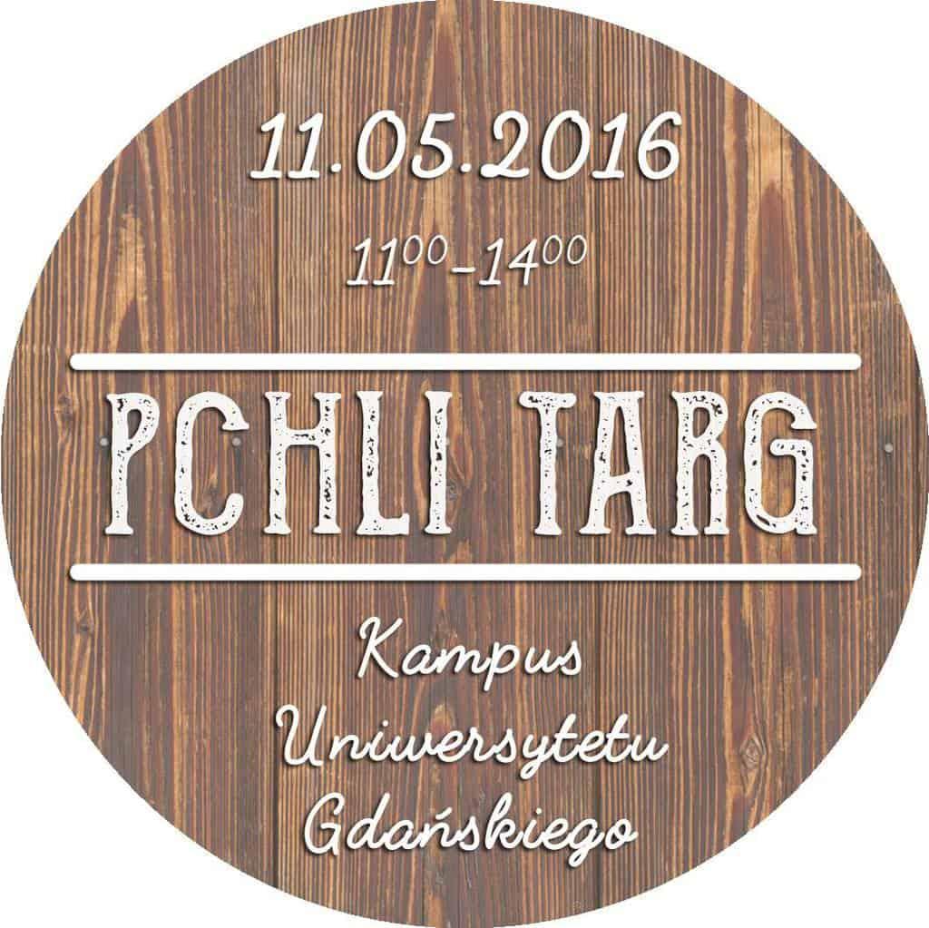PCHLI TARG 1