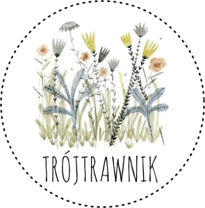 Trój-Trawnik