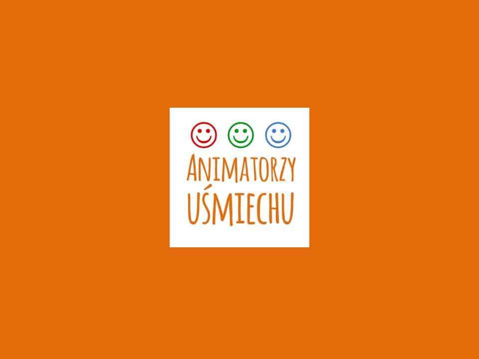 logo-animatorzy