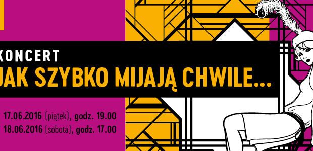 koncert ChorUG 744x300