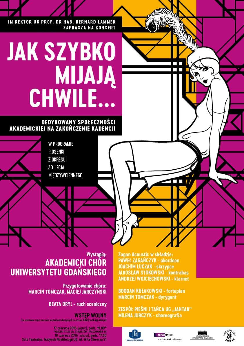 plakat na zakonczenie-1#prev