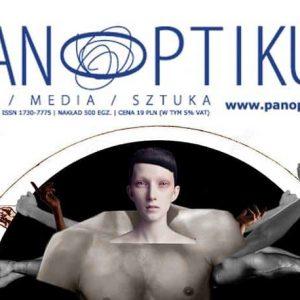 panoptikum baner